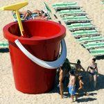 Giant-Bucket_792865i