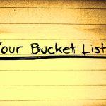 Your-Bucket-List-Widescreen-Title-Slide1
