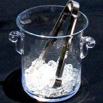 ice-bucket_kimb