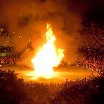 bonfire-590