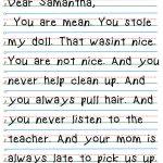dear_samantha page1
