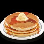 SIMPLE_FIT_Senior_Buttermilk_Pancakes