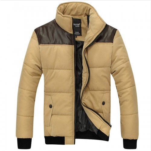 Jackets: Free Shipping on orders over $45 at forex-trade1.ga - Your Online Jackets Store! Get 5% in rewards with Club O!