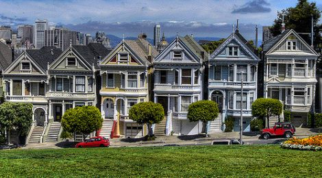 The 5 best episodes of Full House (and what they taught us)