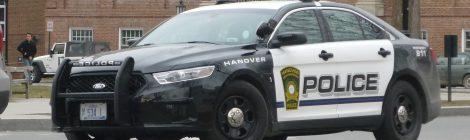 "Hanover Police Describes Green Key Arrest Count as ""Underwhelming"""