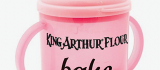 Suck On This, DDS! KAF Announces Transition to Sippy Cups