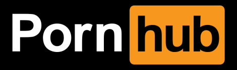 Dartmouth Review Restores Pornhub Access, But Only Straight Porn
