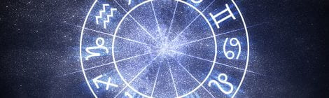 Jacko's 2020 Horoscopes for Dartmouth Students