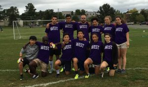 west_soccer_16F