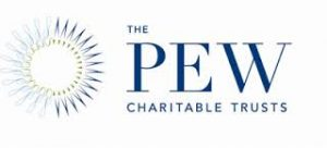 Pew-Charitable-Trusts