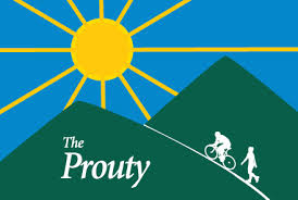 the+prouty