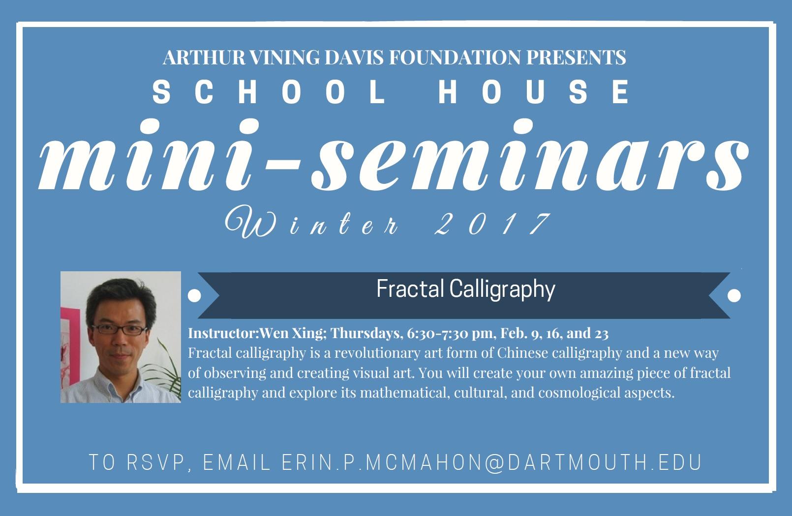 mini-seminars-xw