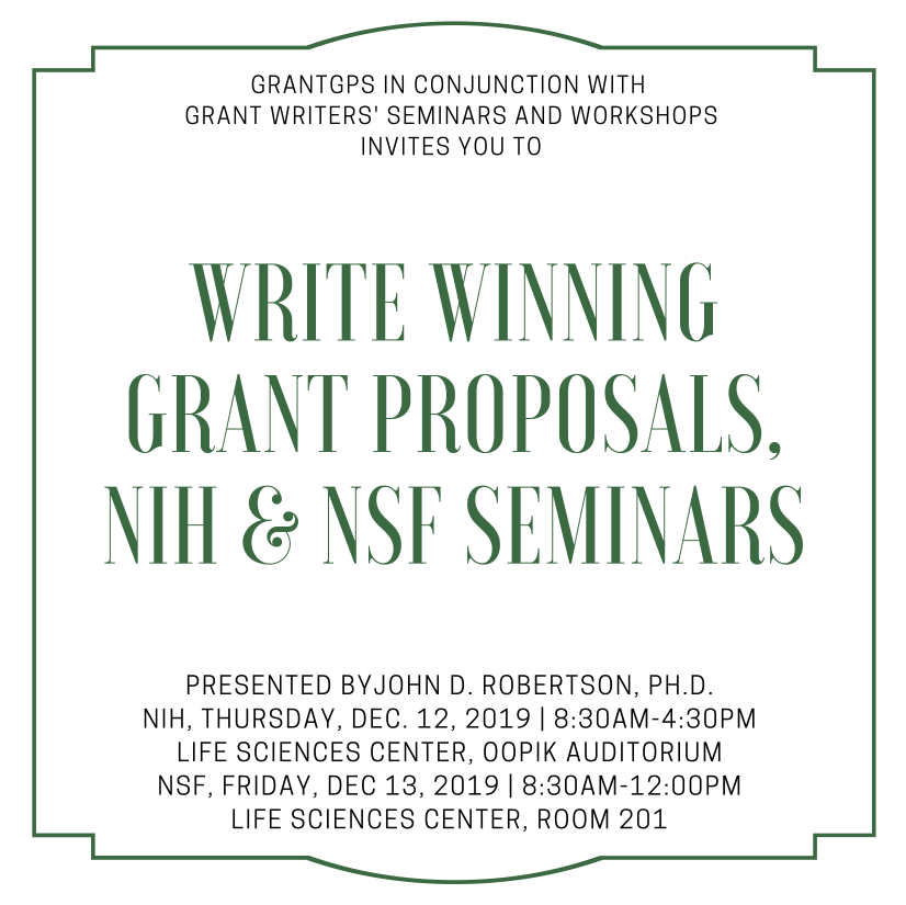 Dissertation writing grants nsf