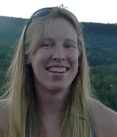 Kelly Michaelsen