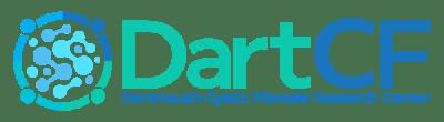 DartCF