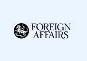 foreignaffai