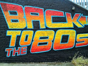 the_80s