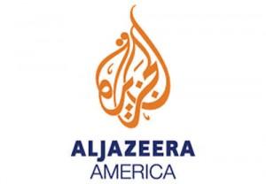 110880_story__Al-Jazeera-America