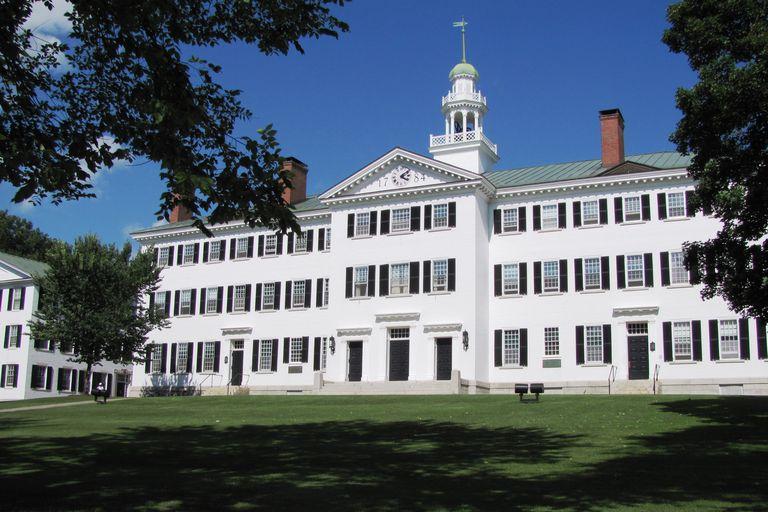 Dartmouth Women In Business
