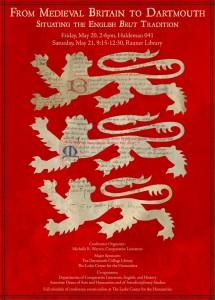 Brut Poster f89r full size