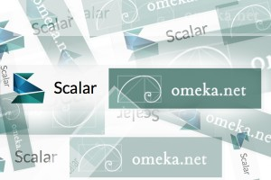 omeka and scalar featured image