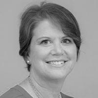 Carol Dudding