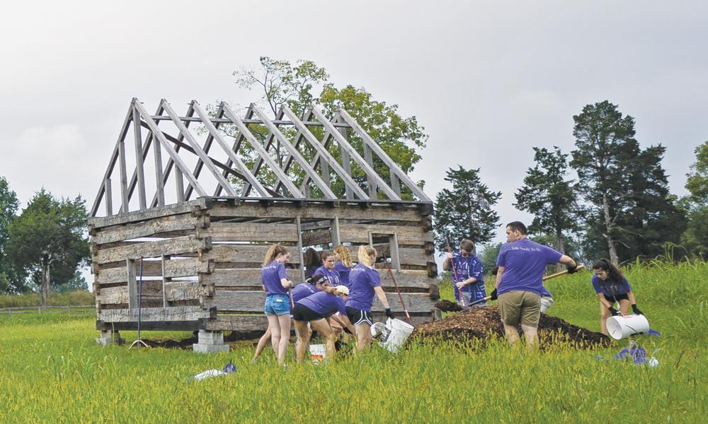 mm-honors-retreat-slave-quarters