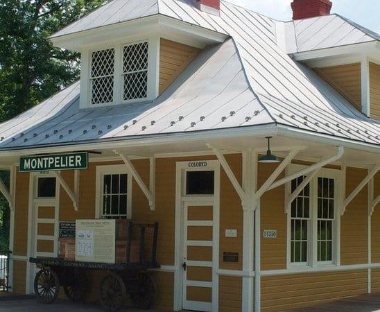 the-1910-train-depot