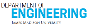 College of Integrated Science & Engineering