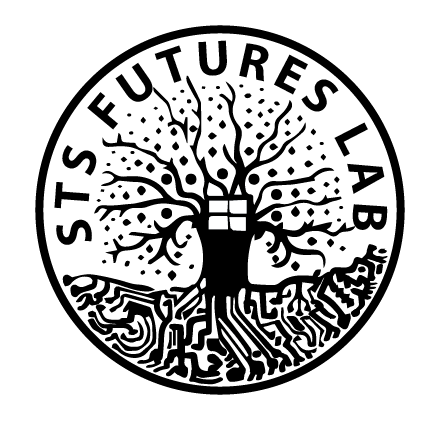 STS Futures Lab