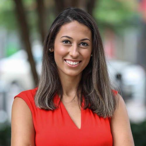 Gabriella Huelsman