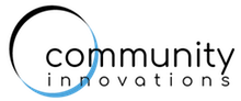Community Innovations Fall 2018