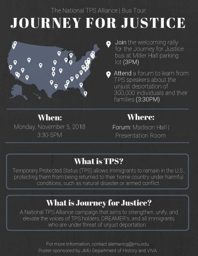 TPS Journey4Justice_compressed-2ec0dy4