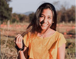 Honduras to Albemarle: Sofhia