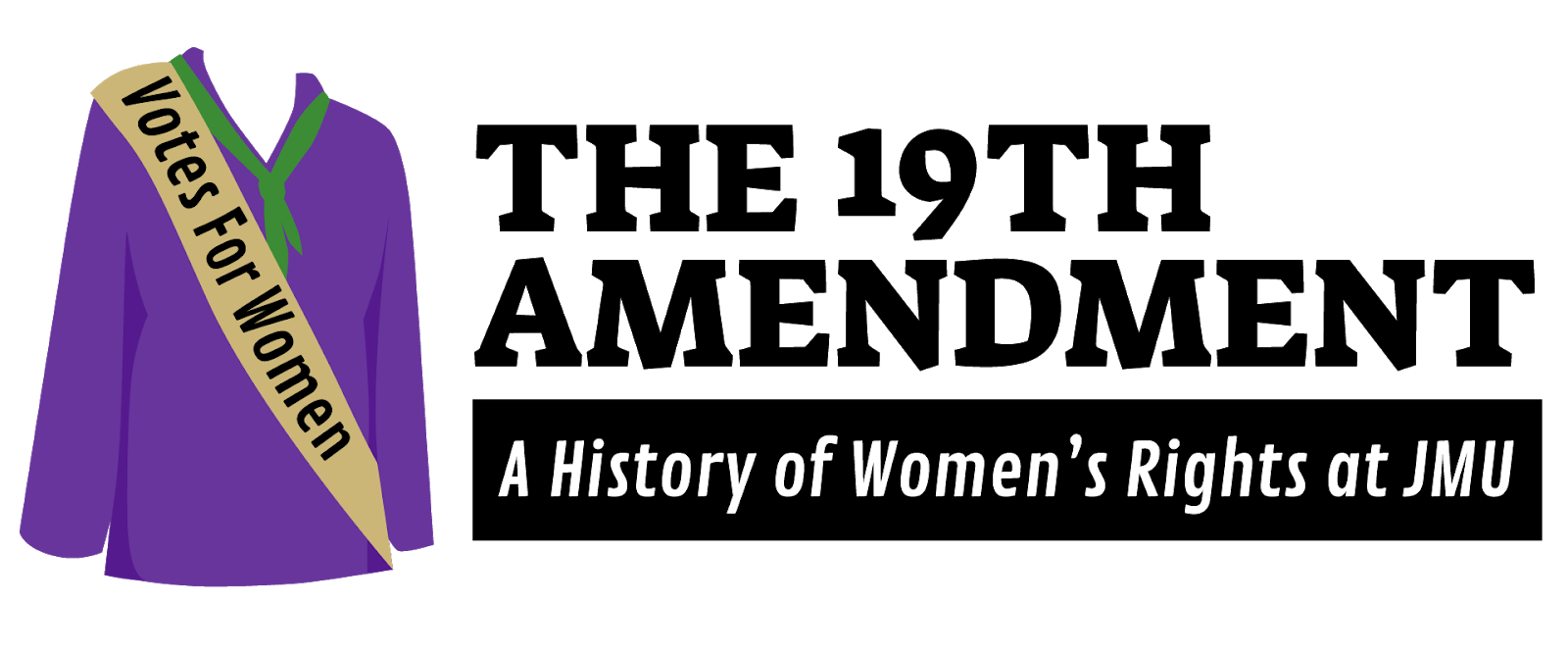 The 19th Amendment: A History of Women's Rights on Campus