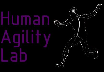 Human Agility Lab