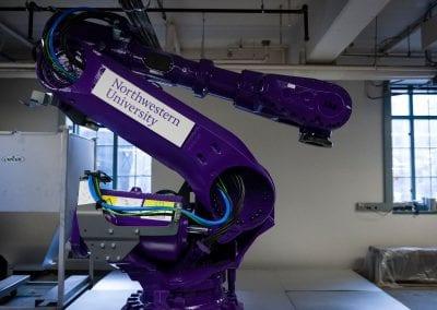 Northwestern - Robot 4 - Attribute to Joel Wintermantle-18nxcwz