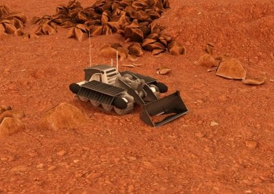 Dozer Rover-1jv97sp