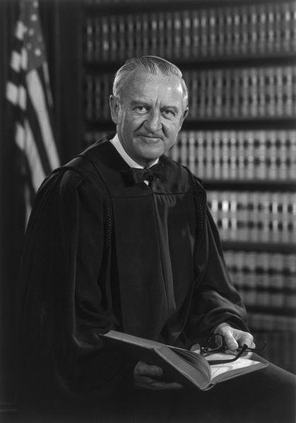 John Paul Stevens Supreme Court