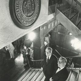 Rahl and Stevens 1976