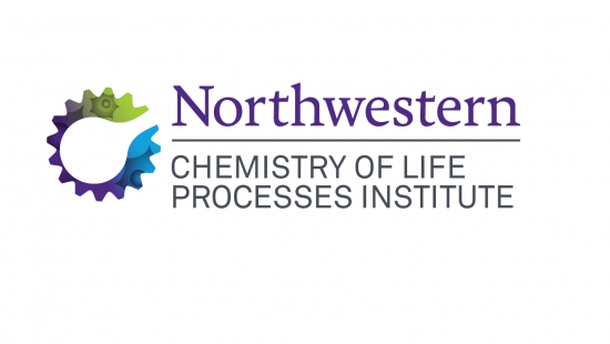 Chemistry of Life Processes Institute