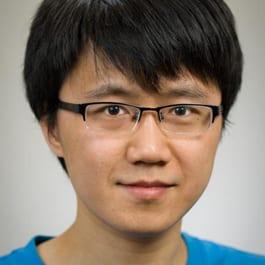 Gaotian Zhang