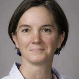 Michele McDonough