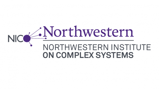 Northwestern Institute on Complex Systems (NICO)