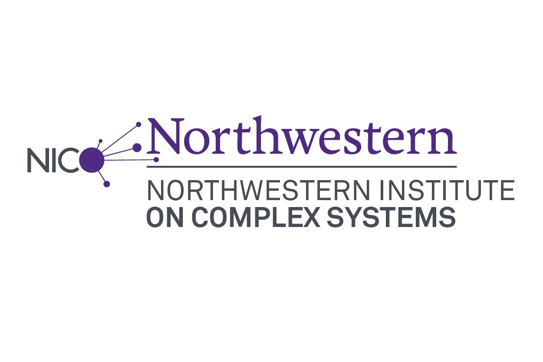 Northwestern Institute on Complex Systems (NICO)