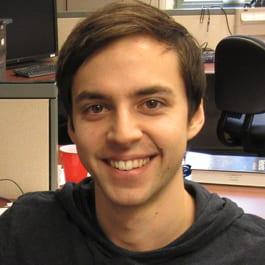 Sebastian Bernasek