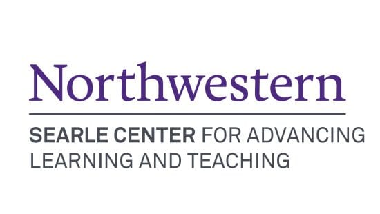 The Searle Center for Advancing Learning and Teaching