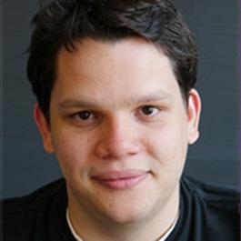 Antonio Auffinger
