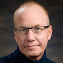 Richard Carthew, Director
