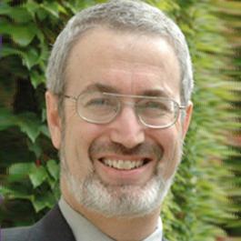 William Kath, Co-Director